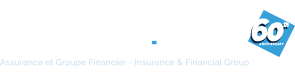 EYTON-JONES Insurance & Financial Services